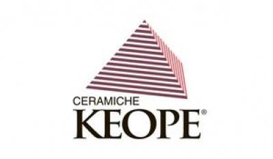 Ceramiche Keope
