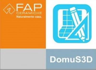 Семинар по программе дизайна DomuS3D