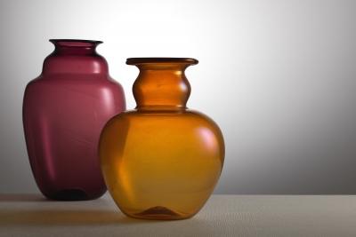 VENINI на Venice Glass Week